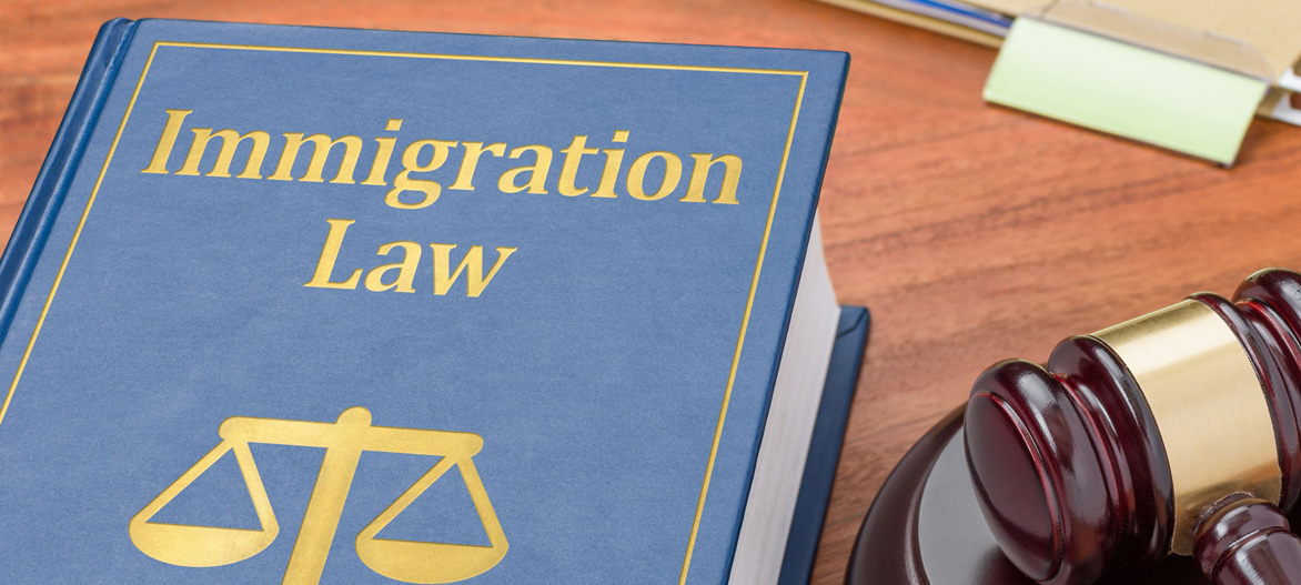 Immigration-Law-Office-banner-1
